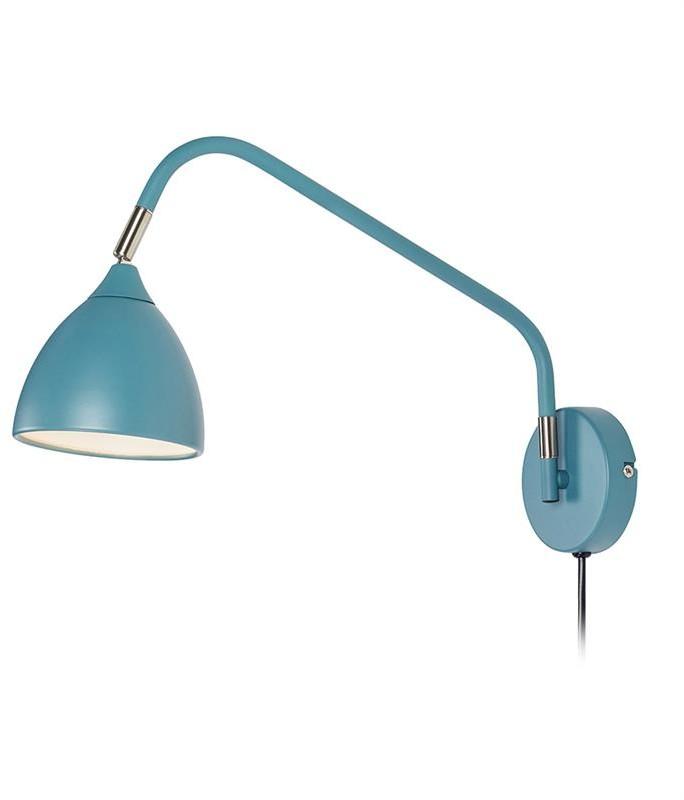 Markslojd Lampa ścienna VALENCIA 107583 107583