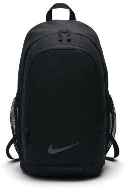 74a63fa226a5d Nike Plecak piłkarski Nike Academy - Czerń BA5427-010