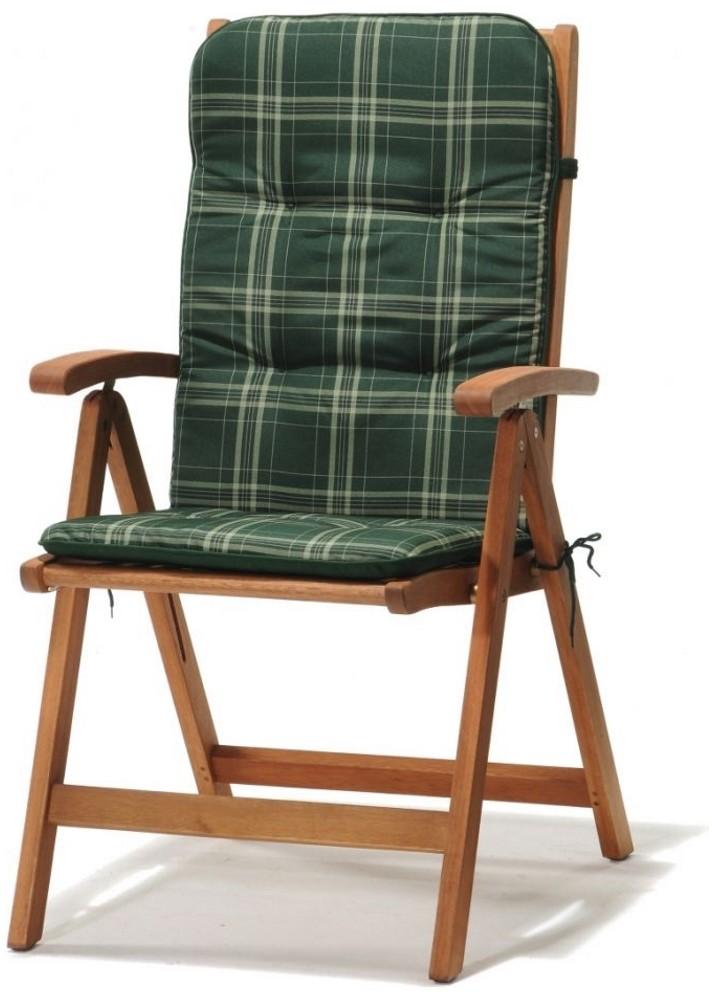 Ranking Foteli I Krzeseł Ogrodowych Nac Happy Garden Pro