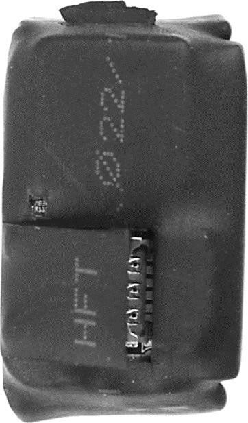 Nexus Moduł GPS  Mini Lokalizator NANO GPS podsłuch nagrywanie dzwięku miniaturowy G-07717919