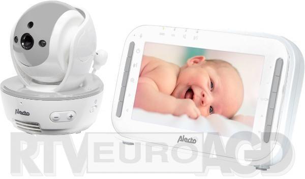 Alecto lecto DVM-200GS