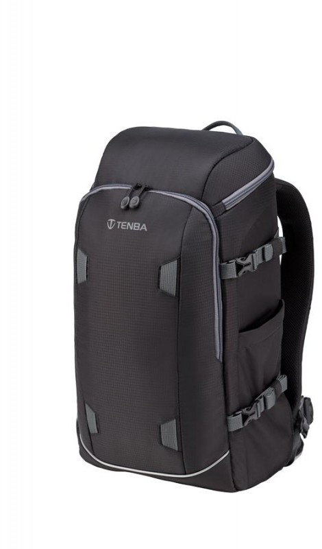 Tenba Solstice 20L Backpack Black T-636-413