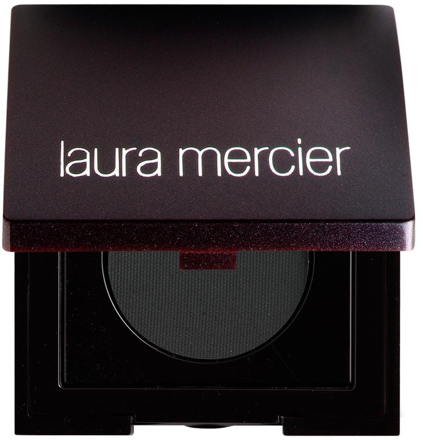 Laura Mercier Eye-liner Tighline Cake czarny Ebony 1.4 g