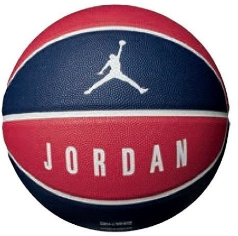 da2c37958d1f2d Jordan Piłka do koszykówki Ultimate 8P - J000264548907 26328-236