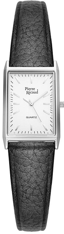 Pierre Ricaud P51061.5213Q
