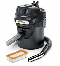 top Karcher AD 2 (1629-7110)