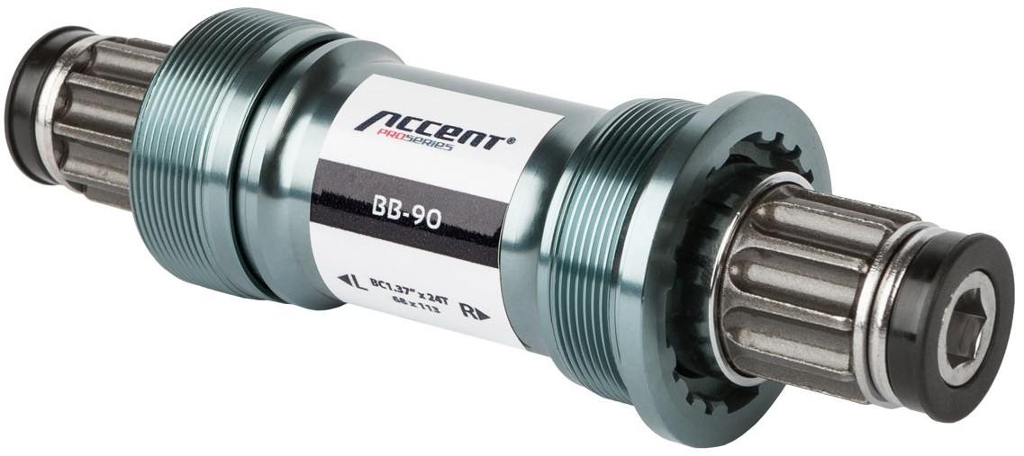 ACCENT Wkład suportu BB-90 Pro (600-10-236_ACC)