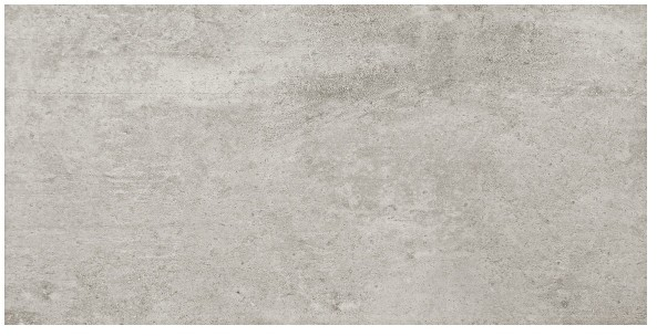 Arte Glazura Tempre 30 8x60 8  grey struktura