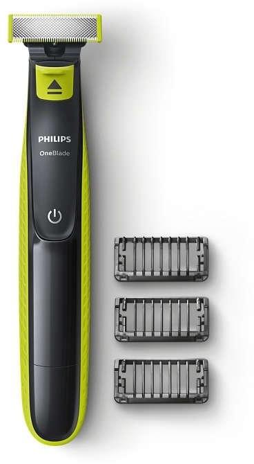 Philips QP2520/20