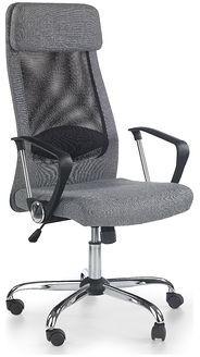 Halmar Fotel ZOOM V-CH-ZOOM-FOT