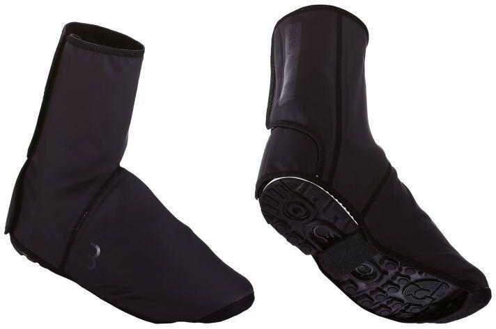 BBB UrbanShield BWS-20 Osłona na buty, black EU 44-48 2020 Ochraniacze na buty i getry 2989732003