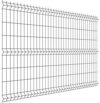 WIŚNIOWSKI Panel ogrodzeniowy VERA 250 cm x 153 cm WIŚNIOWSKI