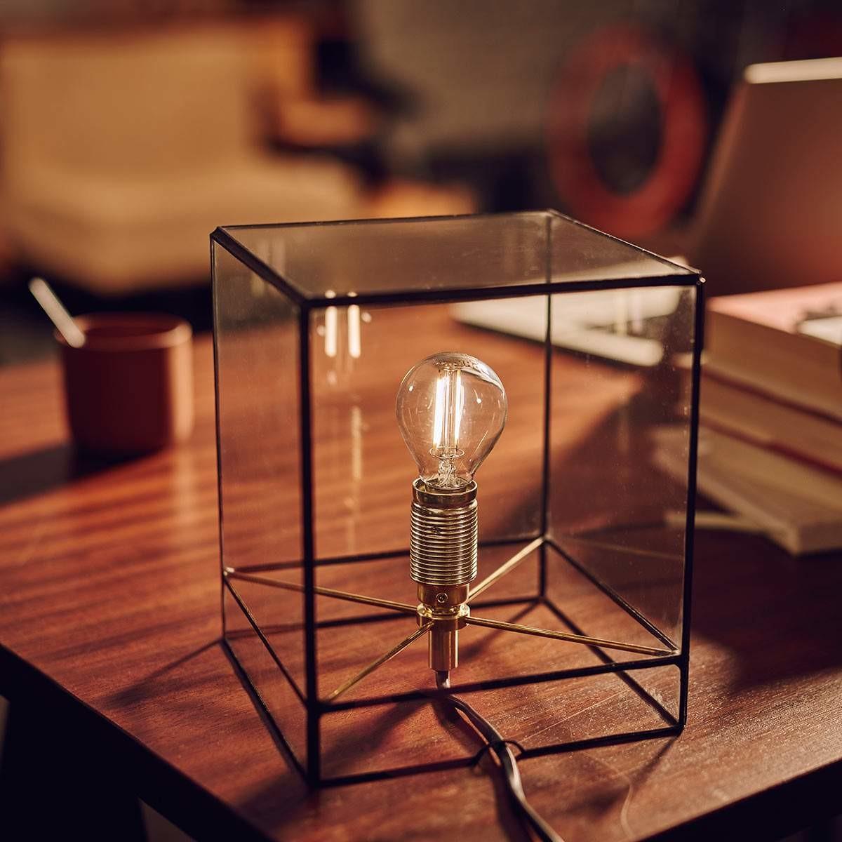 Philips Żarówka kropla LED E14 P45 5 W 2 700 K ściemniana