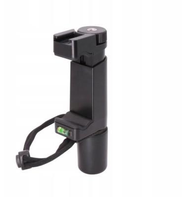 ULANZI Uchwyt ULANZI F-Mount Pro Smartphone Video Grip
