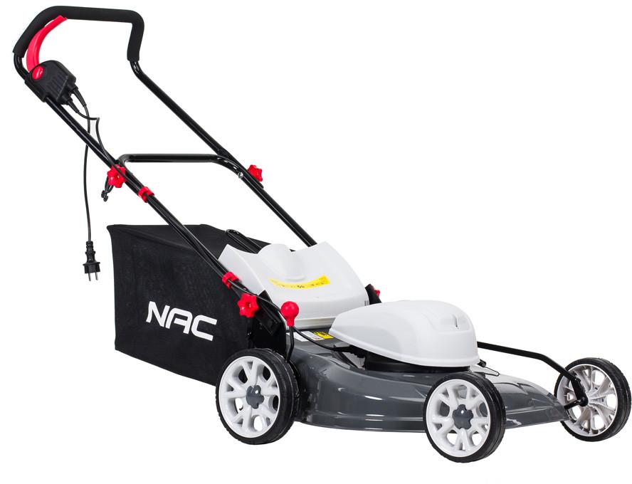 NAC LE18-46-SI-G