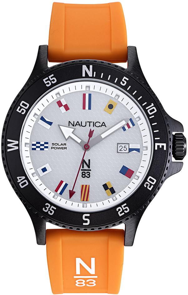 Nautica N-83 Cocoa Beach NAPCBS908
