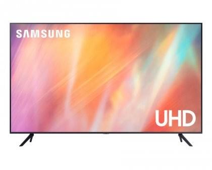 Samsung UE50AU7192 (UE50AU7192UXXH)