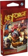 Rebel KeyForge: Zew Archontów