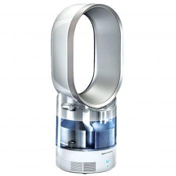 Dyson AM10 Srebrny