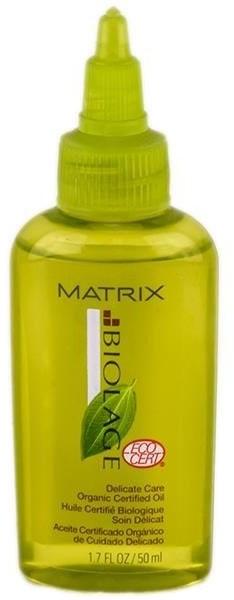 Matrix Biolage DelicateCareTherapie Olejek 50 ml