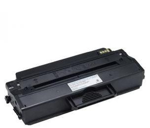 Dell 593-11109