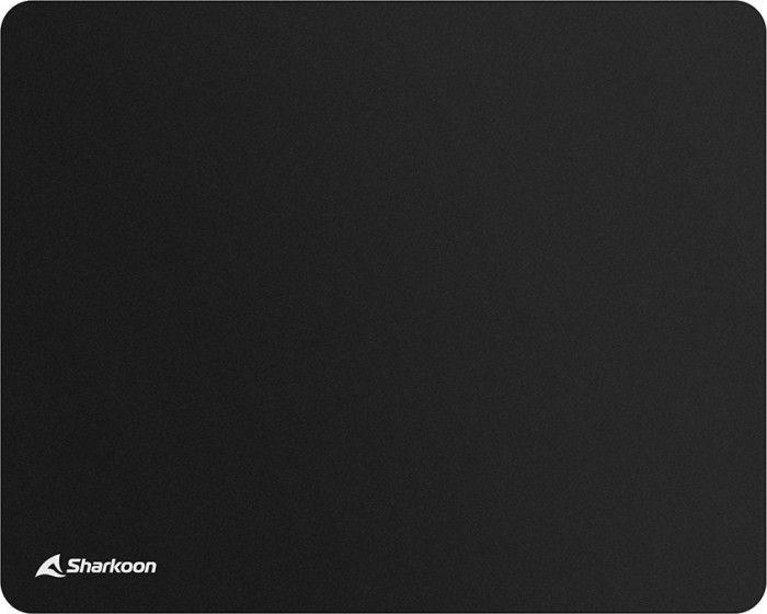 Sharkoon Podkładka 1337 V2 Gaming Mat XL gaming mouse pad black 4044951029952