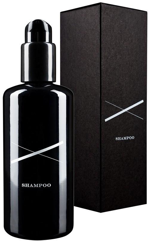 Pan Drwal Premium Shampoo szampon do pielęgnacji brody 200ml 12547