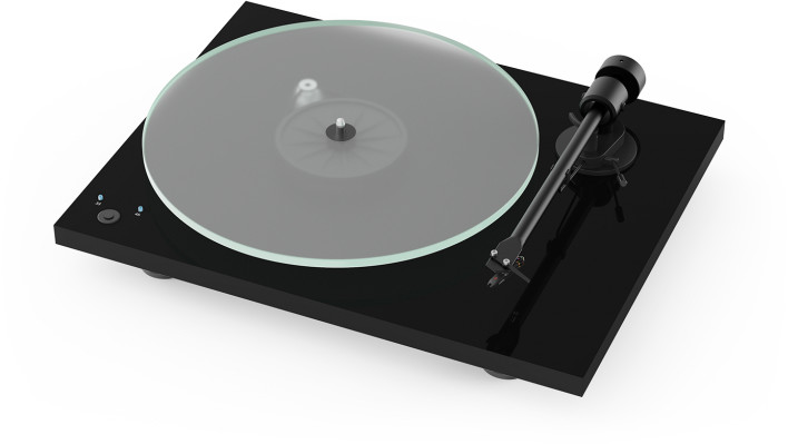 Pro-Ject T1 Phono SB