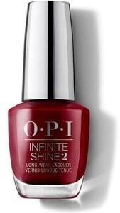 OPI RAISIN THE BAR Infinite Shine Lakier do paznokci 15ml