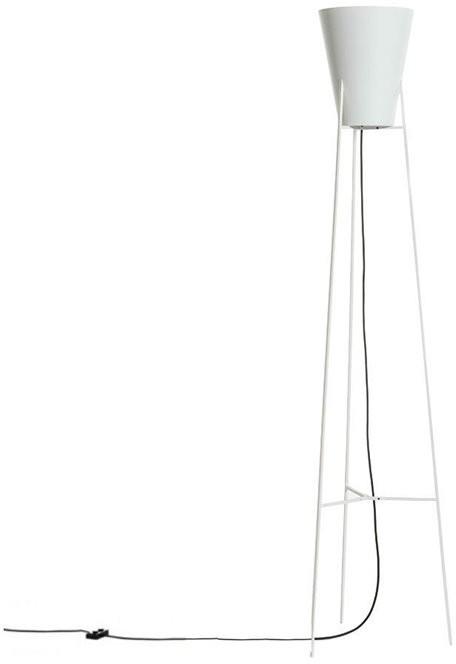 Carpyen Sputnik H183 biały Carpyen lampa podłogowa 3081100