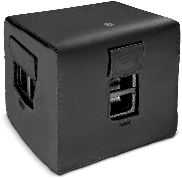 LD Systems CURV 500 TS SUB PC - Padded Slip Cover for LD CURV 500 TS Subwoofer