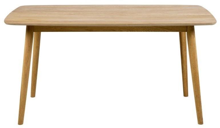 Actona Stół Nagano M drewniany (111222)