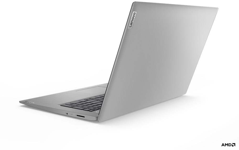 Lenovo IdeaPad 3-15 (81W100B7PB)