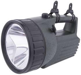 Emos Lampa LED 3810 10W 1433010060) Czarna