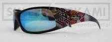 Mormaii Okulary przeciwsłoneczne MORMAII Gamboa Street 322 20170216173700 e87c123a15