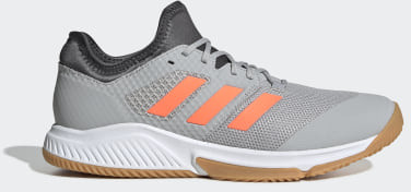 Adidas Court Team Bounce Shoes EF2643