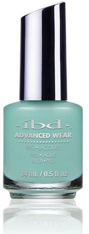 IBD Advanced Wear Color Hot Springs - 14ml 65386