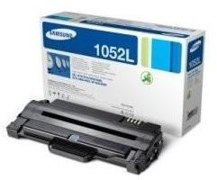 HP Samsung MLT-D1052L