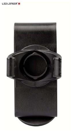 Ledlenser Ledlenser Intelligent Clip Type E 4029113031905