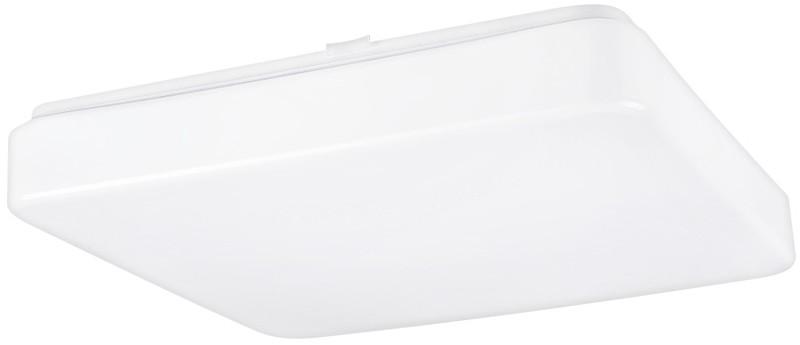 Greenlux GXDS162 - LED Plafon DAISY NAL-S LED/18W/230V