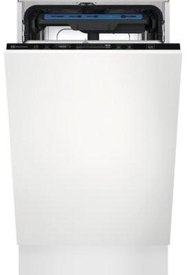 Electrolux EEM74320L