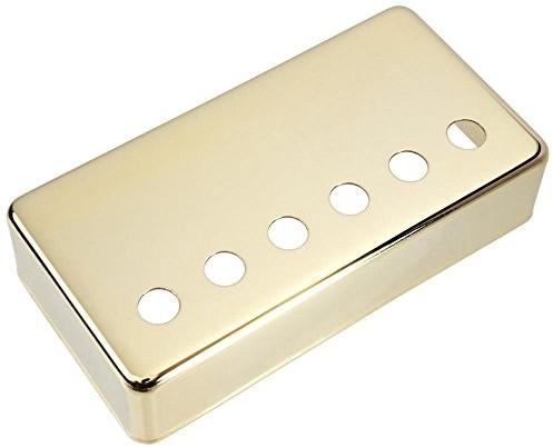 Seymour Duncan Seymour DUNCAN HB-Cover-G HB okładka, kolor złoty HB-Cover-G