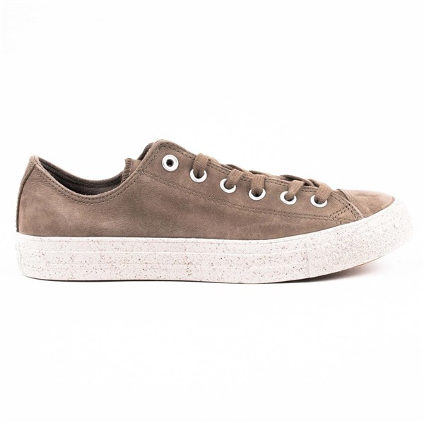 Converse Chuck Taylor All Star Engine Smoke/Malted/Pale Putty ENG SMOKE-PALE PUTTY)