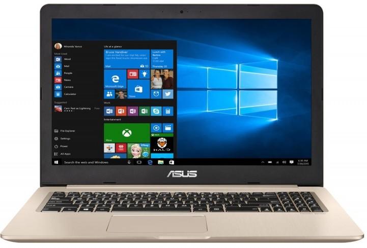 Asus VivoBook Pro 15 N580GD-FY520T