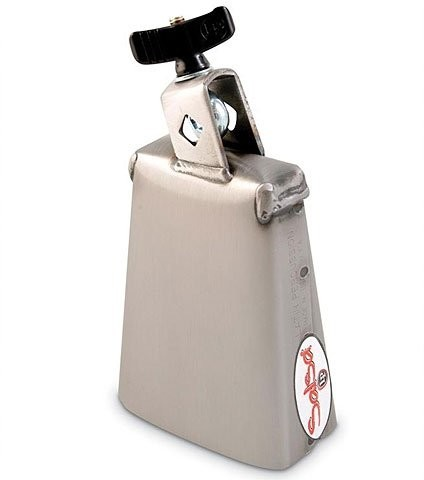 Latin Percussion ES-12 Cha Cha Cowbell low pitch