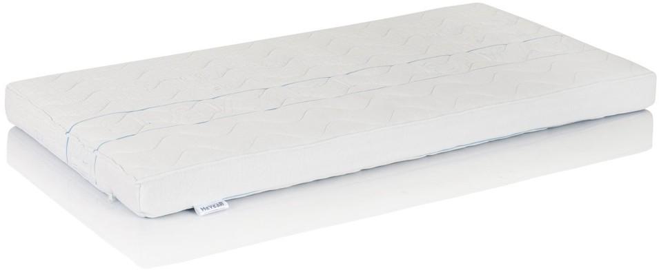 Hevea Pakiet: Baby 60x120