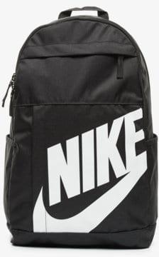 Nike PLECAK NK ELMNTL BKPK 2 0 BA5876-082