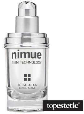 Nimue Nimue Active Lotion Aktywny balsam 60 ml