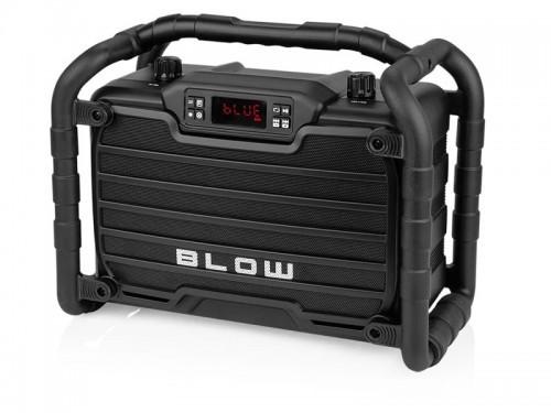 BLOW BT1200