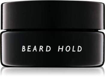 Oak Natural Beard Care wosk do brody 50 ml